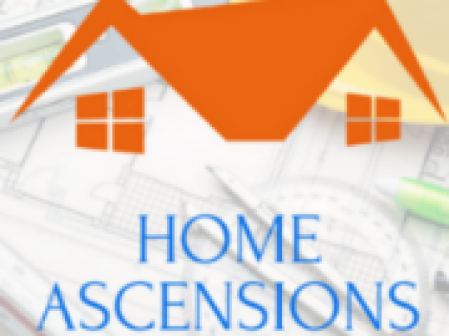 Home Ascensions