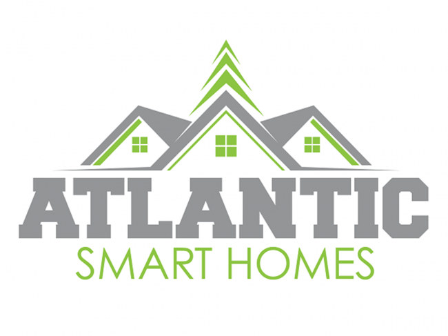 Atlantic Smart Homes & Security