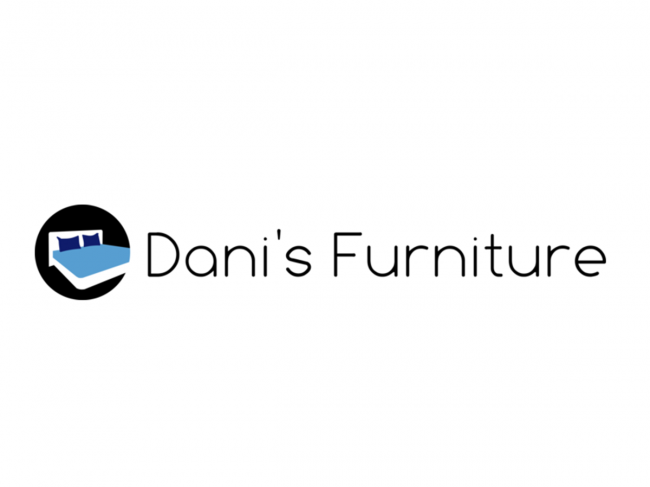 Dani's Furniture