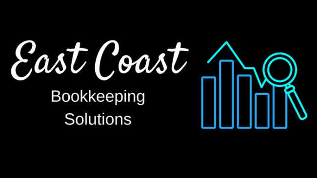East Coast Bookkeeping Solutions