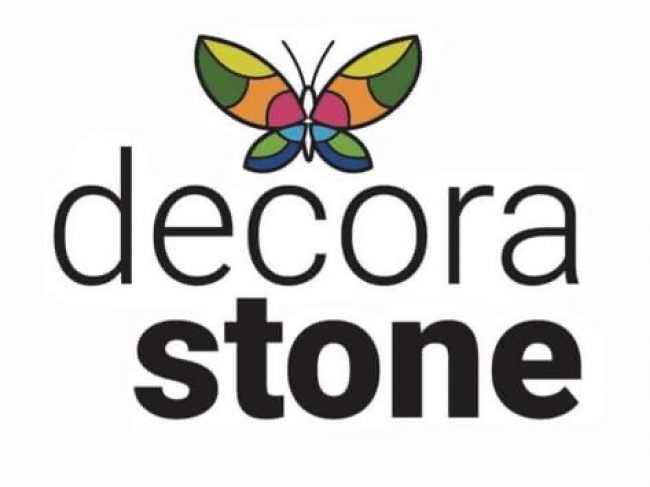 decorastone