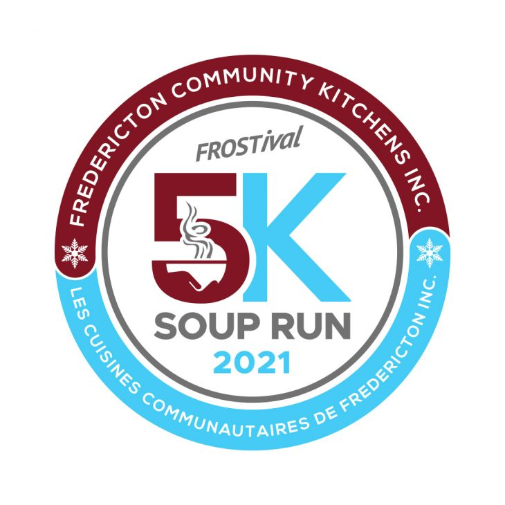 FROSTival Soup Run