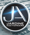 Jardine Auctioneers Inc.