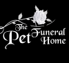 The Pet Funeral Home