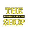 The Plumbing & Heating Shop