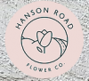 Hanson Road Flower Co.