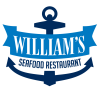 William's Seafood Restaurant