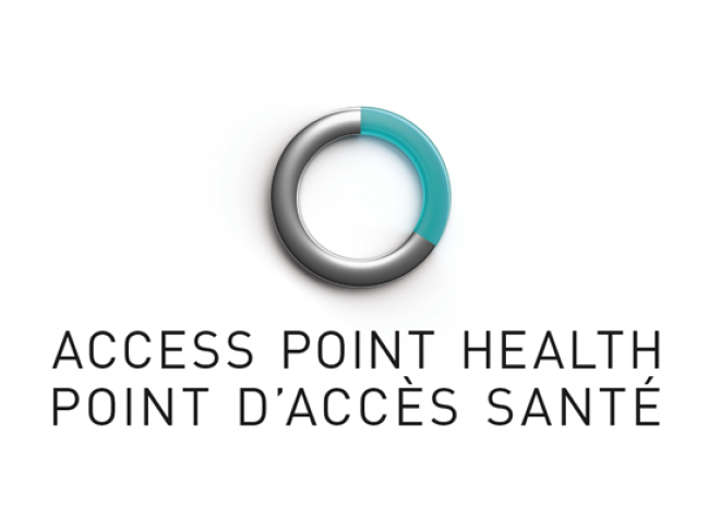 Access Point Health