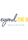 Beyond The Bump Education