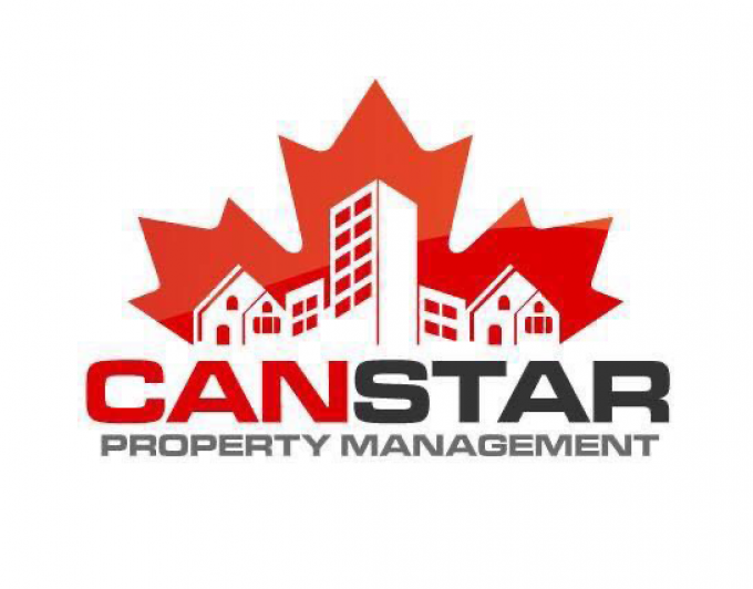 CanStar Property Management