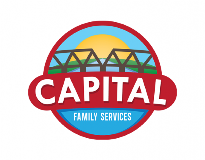 Capital Family Services