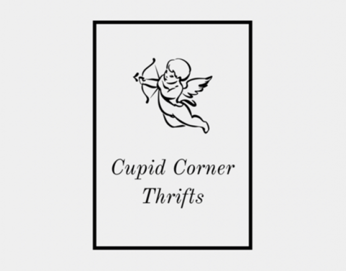 Cupid Corner Thrifts