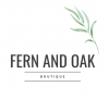 Fern And Oak Boutique