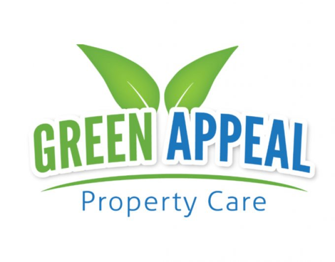 Green Appeal Property Care
