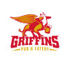 Griffin's Pub & Eatery