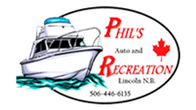 Phil's Auto and Recreation