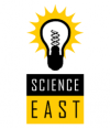 Science East