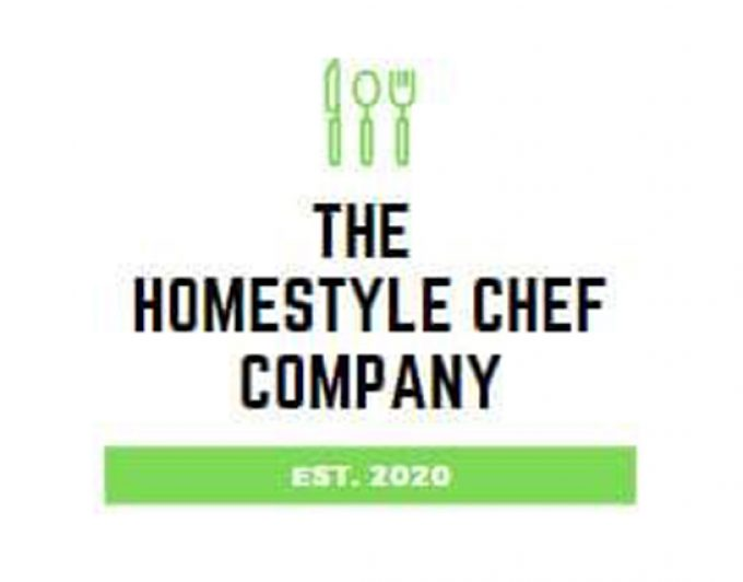 The Homestyle Chef Company
