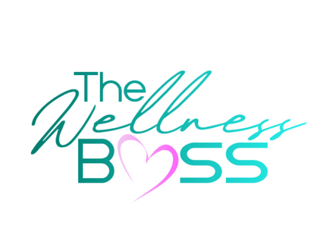 The Wellness Boss