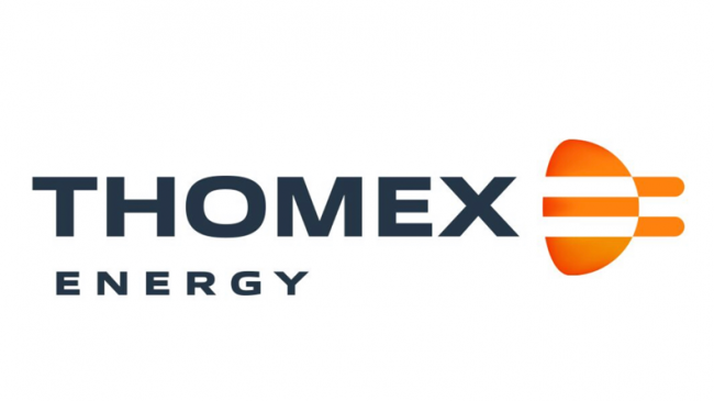 Thomex Services