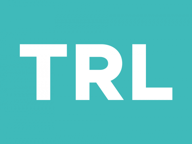 TRL Solutions