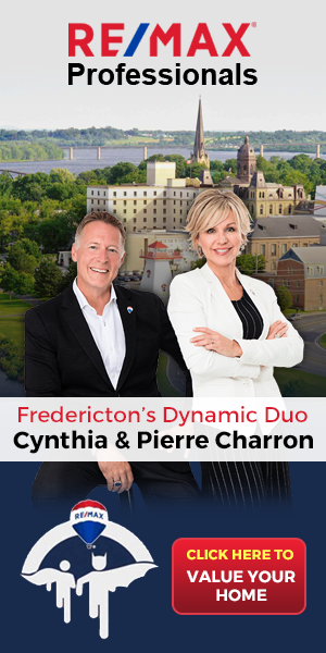 Dynamic Duo – Remax